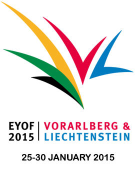 Festivalul Olimpic al Tineretului European, Vorarlberg-Liechtenstein 2015