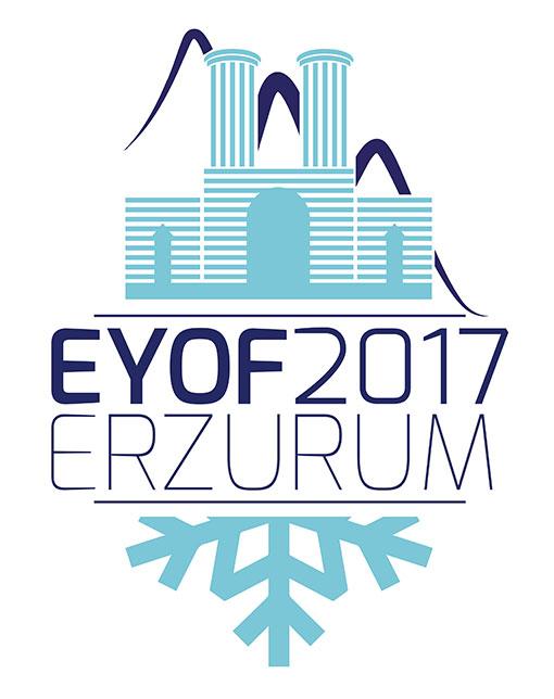 Festivalul Olimpic al Tineretului European, Erzurum 2017