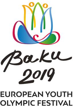 Festivalul Olimpic al Tineretului European, Baku 2019