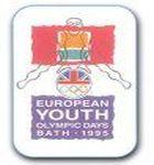 Bath 1995