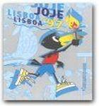Lisabona 1997