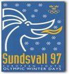 Sundsvall 1997