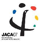 Jaca 2007