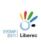 Liberec 2011