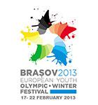 Brasov 2013
