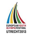 Utrecht 2013