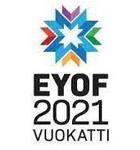 Vuokatti 2021