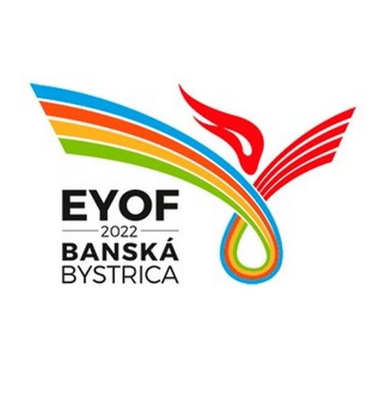 Banska Bystrica 2022