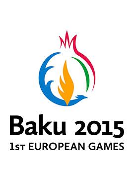 Jocuri Europene, Baku 2015