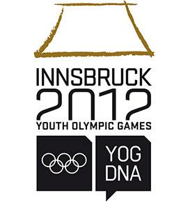 Jocuri Olimpice de Tineret, Innsbruck 2012