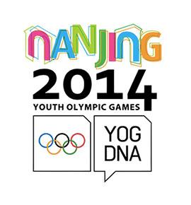 Jocuri Olimpice de Tineret, Nanjing 2014