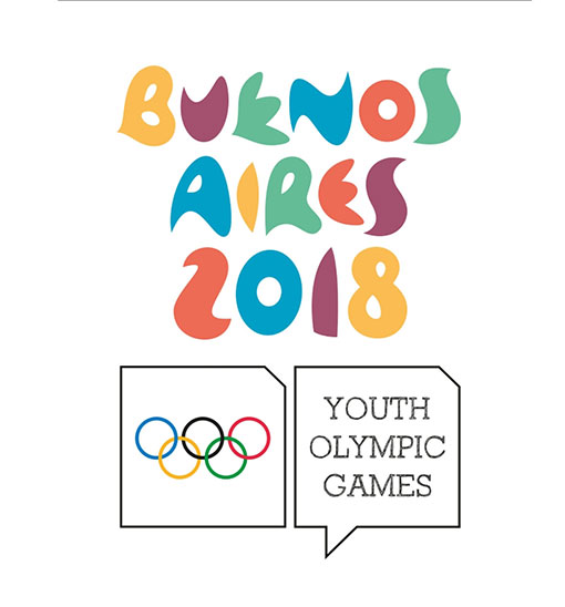 Jocuri Olimpice de Tineret, Buenos Aires 2018