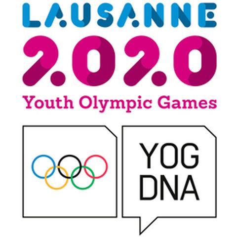 Jocuri Olimpice de Tineret, Lausanne, Elvetia 2020