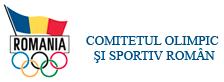 Comitetul Olimpic si Sportiv Roman