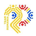 Echipa Olimpica a Romaniei si-a marit din nou efectivul pentru Rio de Janeiro