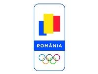 Comisia Tehnica Olimpica si Comitetul Executiv al COSR vor analiza cazurile de doping
