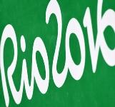 Scurta trecere in revista a Rio 2016