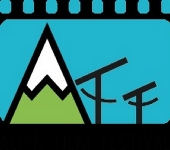 Concurs special in cadrul Alpin Film Festival