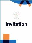 COSR a raspuns Invitatiei Oficiale de Participare la JO PyeongChang 2018