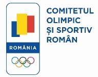 Olimpismul romanesc aniverseaza 103 ani