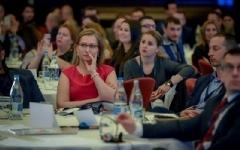 Numar istoric de femei in comisiile CIO