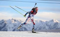 CIO lanseaza o noua abordare a procesului de candidatura pentru Jocurile Olimpice de iarna 2026