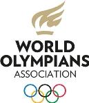"""Peste o mie de Olimpieni au aplicat pentru """"OLY"""" in mai putin de o saptamana"""