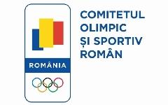 """Mihai Covaliu: """"Un sportiv care castiga o medalie Olimpica este un sportiv cu valori corecte"""""""