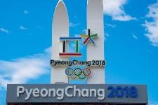 Este oficial: coreenii vor defila impreuna la ceremonia de deschidere a PyeongChang 2018
