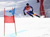 Rezultatele sportivilor romani in Ziua 9 a JO PyeongChang 2018