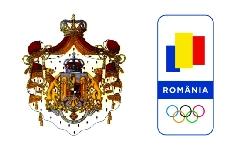 COSR va primi Inaltul Patronaj al Majestatii Sale Custodele Coroanei Romaniei