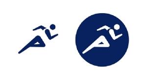 Organizatorii au lansat pictogramele sporturilor din programul olimpic al Tokyo 2020