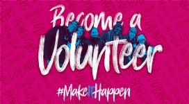 Voluntarii pot aplica pentru JOT Lausanne 2020 din 23 iunie a.c.