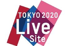 Intrecerile sportive de la TOKYO 2020 vor putea fi urmarite live in 30 de locatii din Japonia