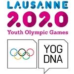 A inceput procesul de acreditare la JOT Lausanne 2020, pentru jurnalisti