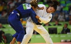 Cinci judoka romani de top se vor lupta la CM pentru medalii si puncte importante pentru TOKYO 2020