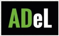 Platforma ADeL, pentru educatie anti-doping