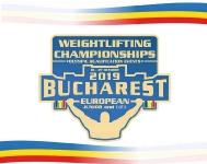 Europenele de haltere pentru juniori si tineret U23 au inceput la Bucuresti