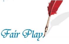 Gala Laureaților concursului Un condei numit Fair-Play, editia 2019, va avea loc vineri