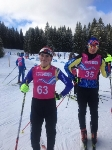 Rezultatele sportivilor romani in Ziua 12 a JOT Lausanne 2020