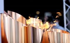 Rezolutia Armistitiului Olimpic pentru Tokyo 2020, amanata pentru 2021