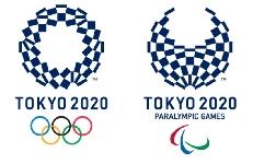 Podiumuri reciclabile din plastic uzat pentru Tokyo 2020