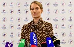 Popularul cântec Katyusha ar putea fi imnul sportivilor ruși paticipanți la TOKYO 2020