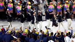 55 de sportivi refugiați, în luptă pentru Tokyo 2020