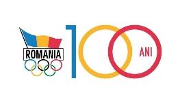 COSR sarbatoreste Centenarul Olimpismului pe 12 septembrie