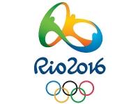 Voluntarii, in plina cursa pentru JO de la Rio