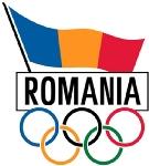 Trei tineri pugilisti romani sustinuti de COSR si-au asigurat medaliile europene