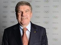 """Presedintele CIO a lansat oficial Agenda Olimpica 2020, considerand ca """"este momentul pentru schimbare"""""""
