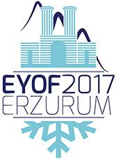 Erzurum EYOWF 2017