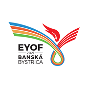 Banska Bystrica 2021